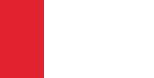 hamilton halton brant logo stacked